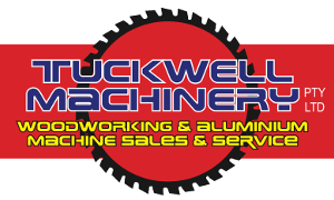 Tuckwell Machinery